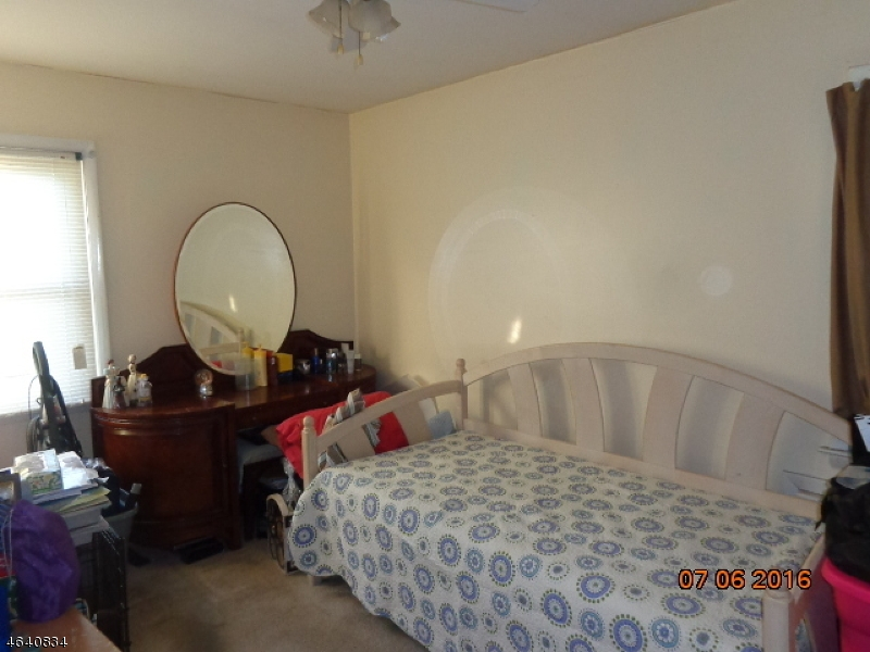 Additional photo for property listing at Address Not Available  拉维, 新泽西州 07065 美国