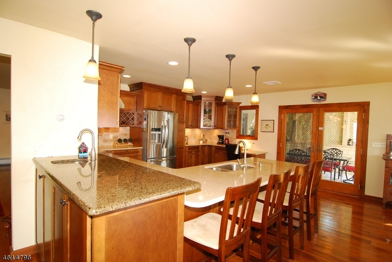 Additional photo for property listing at 47 Balsam Pkwy  Sparta, New Jersey 07871 États-Unis