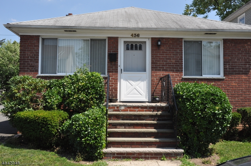 Additional photo for property listing at 436 S Clinton Street  East Orange, New Jersey 07018 États-Unis