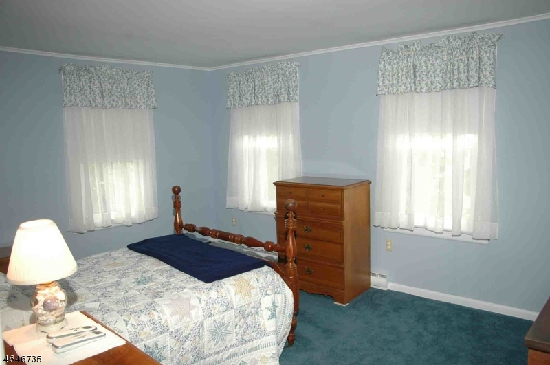 Additional photo for property listing at 38 BONNELL STREET  Flemington, New Jersey 08822 États-Unis