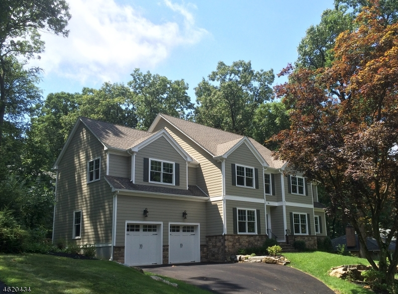 berkeley heights gay singles 72 single family homes for sale in berkeley heights nj view pictures of homes, review sales history, and use our detailed filters to find the perfect place.