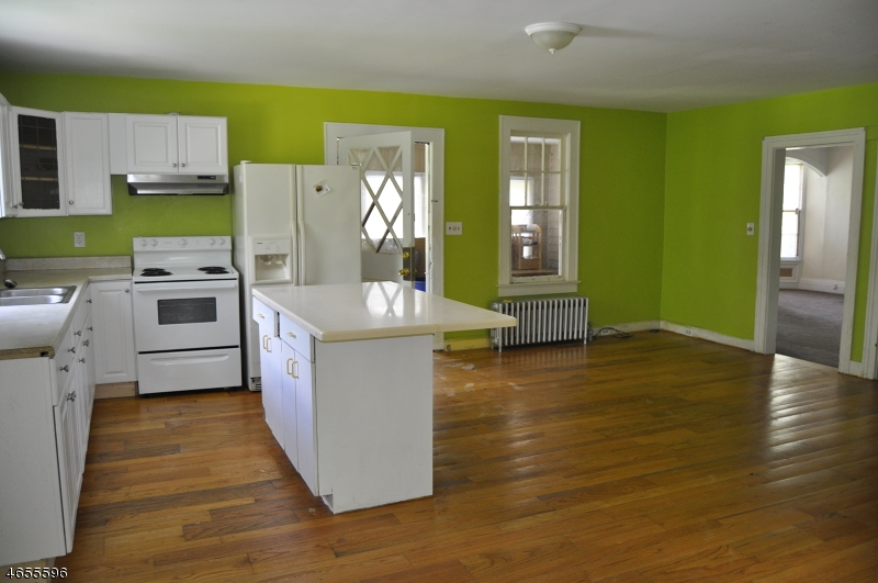 Single Family Home for Rent at 779 County Road 519 Blairstown, New Jersey 07825 United States