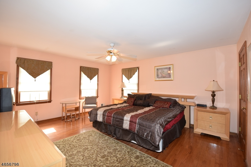 Additional photo for property listing at 43 Culver Street  Somerset, New Jersey 08873 United States