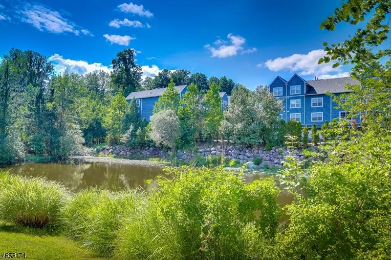 独户住宅 为 出租 在 371 Cambridge Drive 拉姆齐, 新泽西州 07446 美国