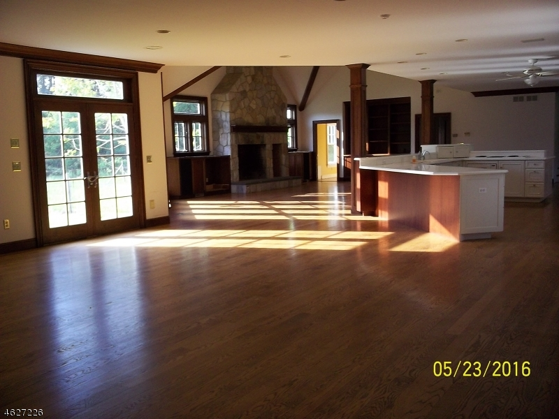 Additional photo for property listing at 216 Pleasant Hill Road  Flanders, New Jersey 07836 États-Unis