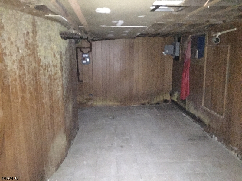 Additional photo for property listing at 607-09 E 7TH Street  平原镇, 新泽西州 07060 美国