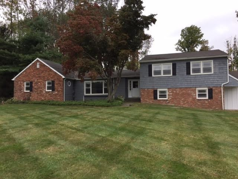 Single Family Home for Rent at 22 Andover Road Sparta, New Jersey 07871 United States