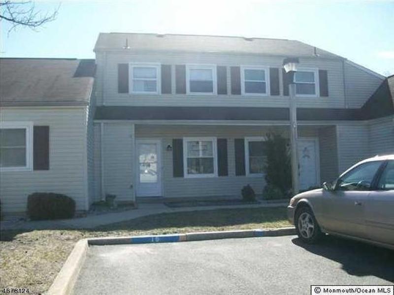 独户住宅 为 销售 在 19 S Seas Court 巴奈加特, 新泽西州 08005 美国