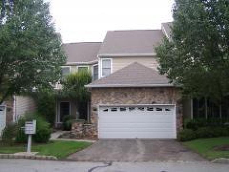 Частный односемейный дом для того Аренда на 13 Pine Valley Road Livingston, Нью-Джерси 07039 Соединенные Штаты