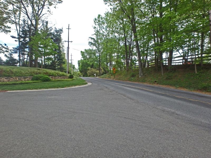 Land voor Verkoop een t 4 Sutton Mendham, New Jersey 07945 Verenigde Staten