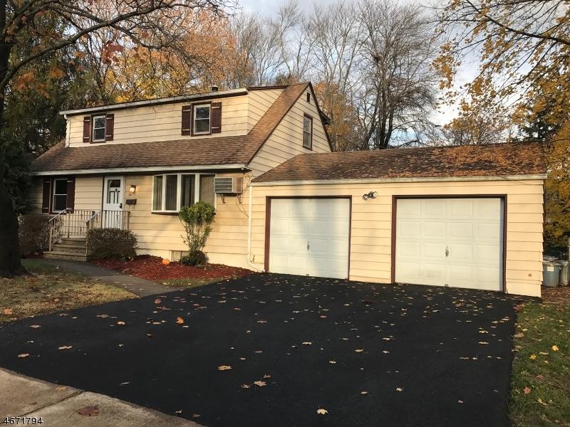 Einfamilienhaus für Mieten beim 6 Fairpark Place Wayne, New Jersey 07470 Vereinigte Staaten