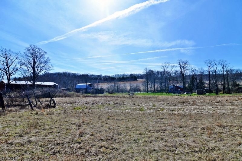 Land / Lots for Sale at 36&41 Shannon Rd Hardwick, New Jersey 07825 United States