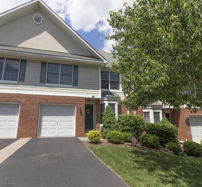独户住宅 为 销售 在 Address Not Available Westwood, 新泽西州 07675 美国