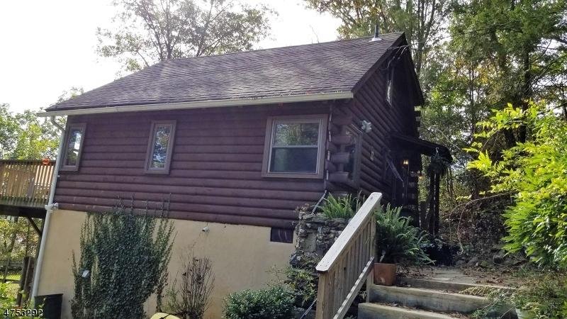 独户住宅 为 出租 在 17 Quigley Road 西米尔福德, 新泽西州 07421 美国