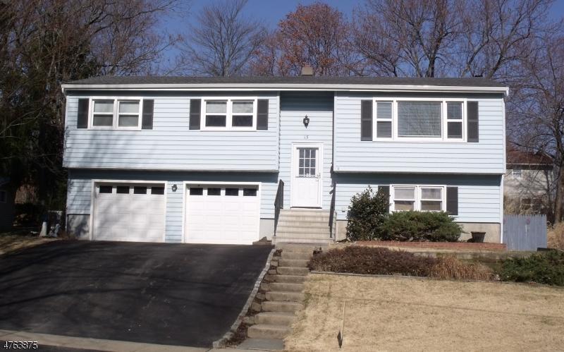 15 Ann Street  Roxbury Township, New Jersey 07876 United States