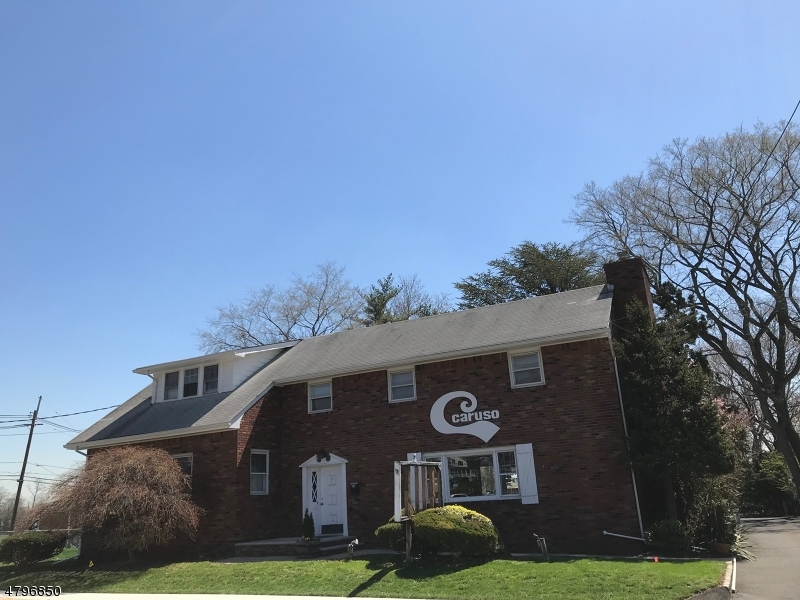 Commercial for Sale at 145 CEDAR Street North Plainfield, New Jersey 07060 United States