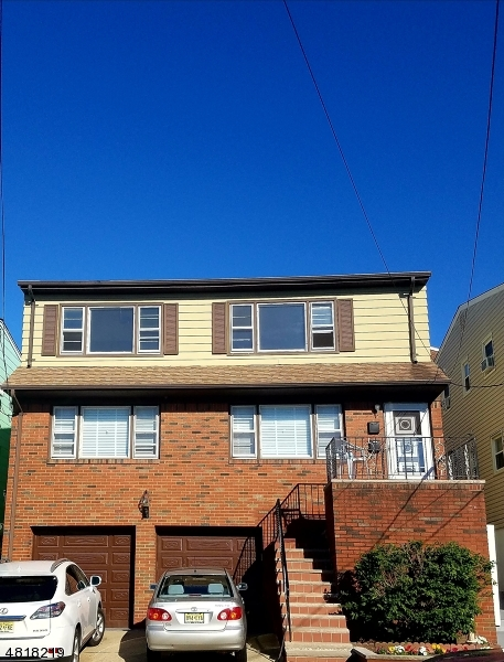 Multi-Family Home for Sale at 9114 SMITH Avenue North Bergen, New Jersey 07047 United States
