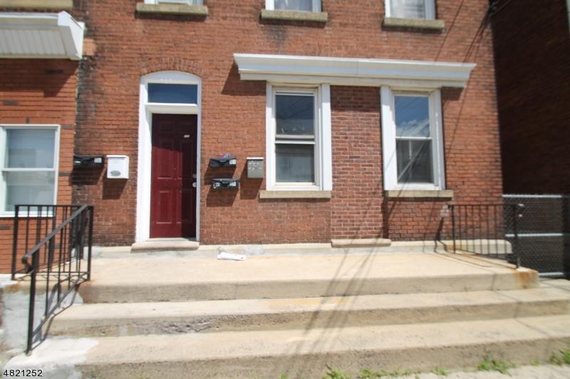 公寓 / 聯排別墅 為 出租 在 313 TALMADGE Bound Brook, 新澤西州 08805 美國