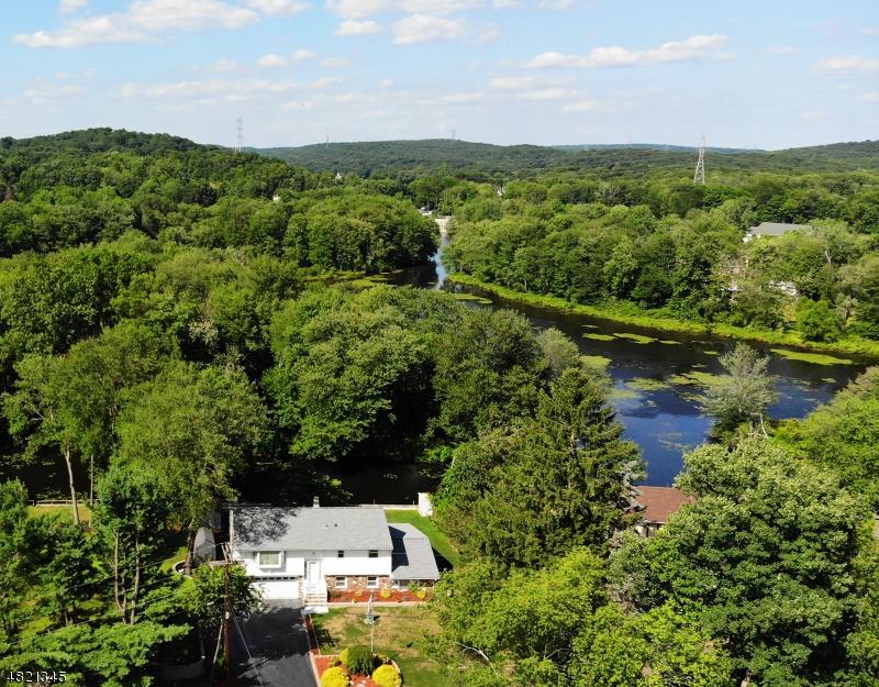 独户住宅 为 销售 在 37 VALENCIA ISLE Drive Jefferson Township, 新泽西州 07849 美国