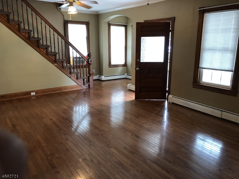 Multi-Family Home for Sale at 47 CHURCH Street Bloomsbury, New Jersey 08804 United States
