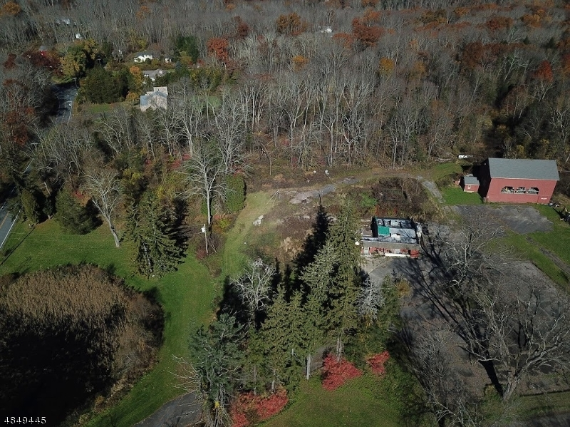 Land / Lots for Sale at 47 SPRING VALLEY RD 47 SPRING VALLEY RD Hardwick, New Jersey 07825 United States