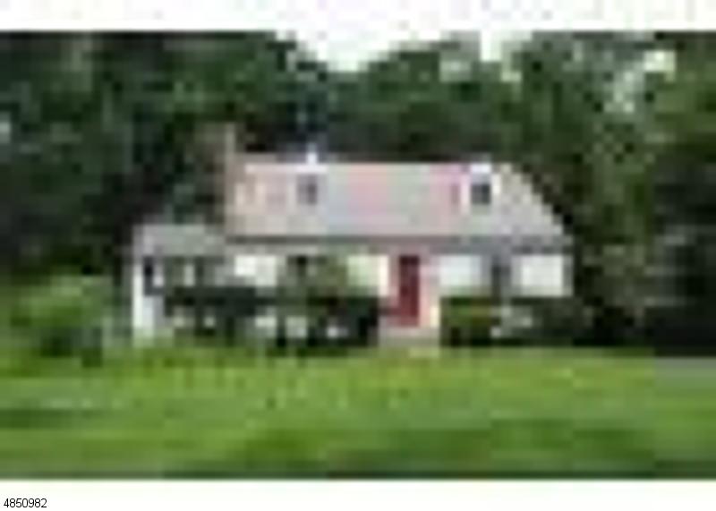 Maison unifamiliale pour l à louer à Address Not Available Summit, New Jersey 07901 États-Unis