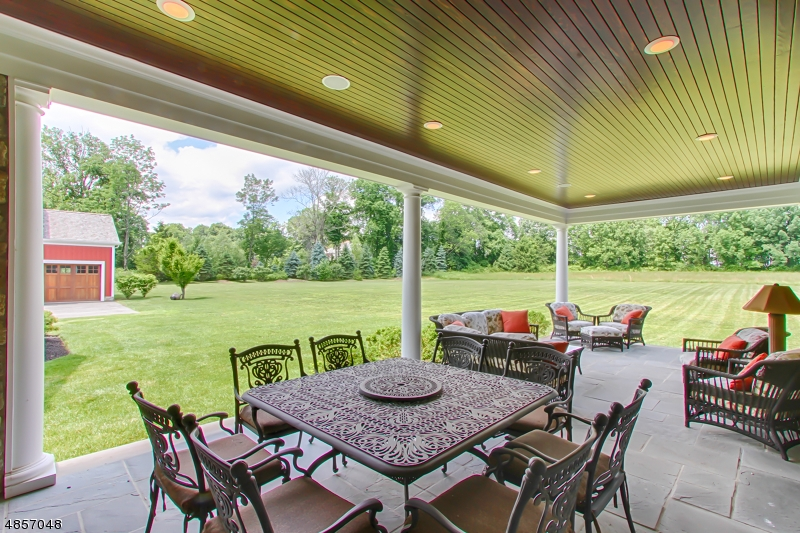 Additional photo for property listing at 30 CHERRY LN 30 CHERRY LN Harding Township, New Jersey 07960 United States