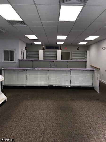 Commercial for Rent at 321 WASHINGTON Avenue Elizabeth, New Jersey 07202 United States