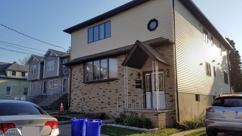 Property 為 出租 在 Garfield, 新澤西州 07026 美國