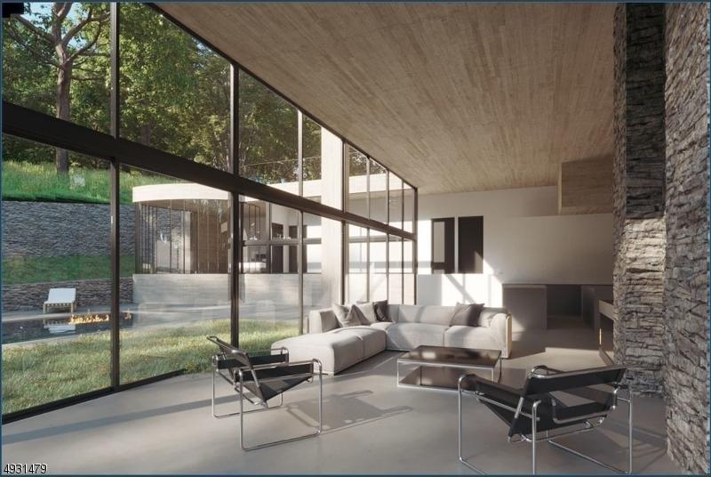 Single Family Homes för Försäljning vid Cedar Grove, New Jersey 07009 Förenta staterna