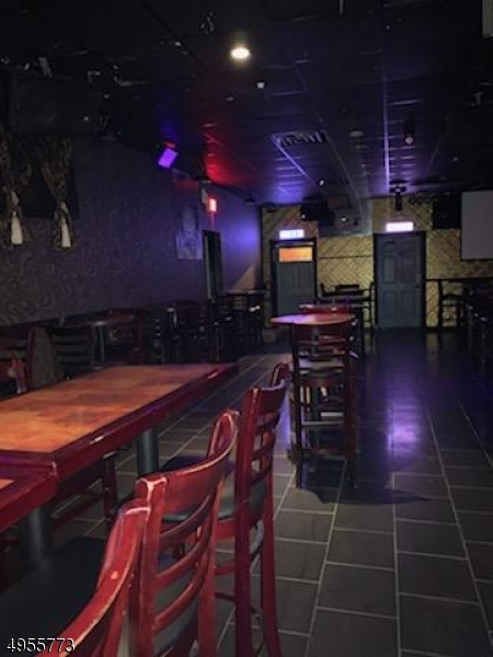 Commercial for Sale at Perth Amboy, New Jersey 08861 United States