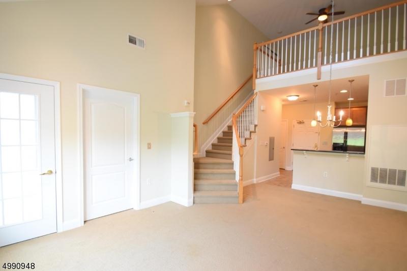 Property 为 销售 在 里弗代尔, 新泽西州 07457 美国