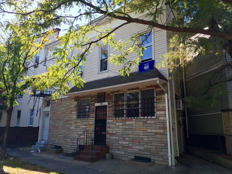Additional photo for property listing at Address Not Available  Passaic, Nueva Jersey 07055 Estados Unidos