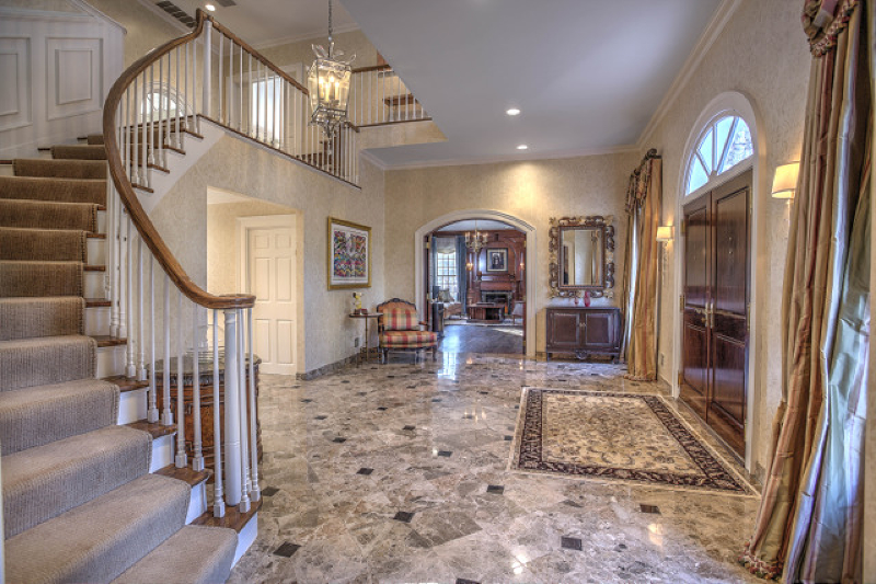 Additional photo for property listing at 19 Country Drive  Morristown, Nueva Jersey 07960 Estados Unidos