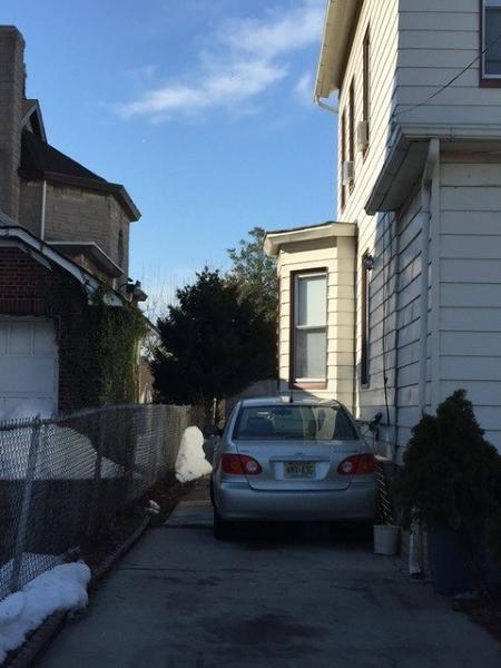 Additional photo for property listing at 328 1st Avenue  Elizabeth, Нью-Джерси 07206 Соединенные Штаты