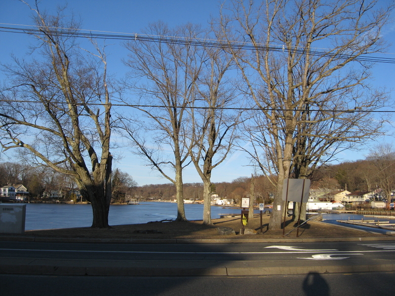 Additional photo for property listing at 116 WELLESLEY Trail  Hopatcong, Нью-Джерси 07843 Соединенные Штаты