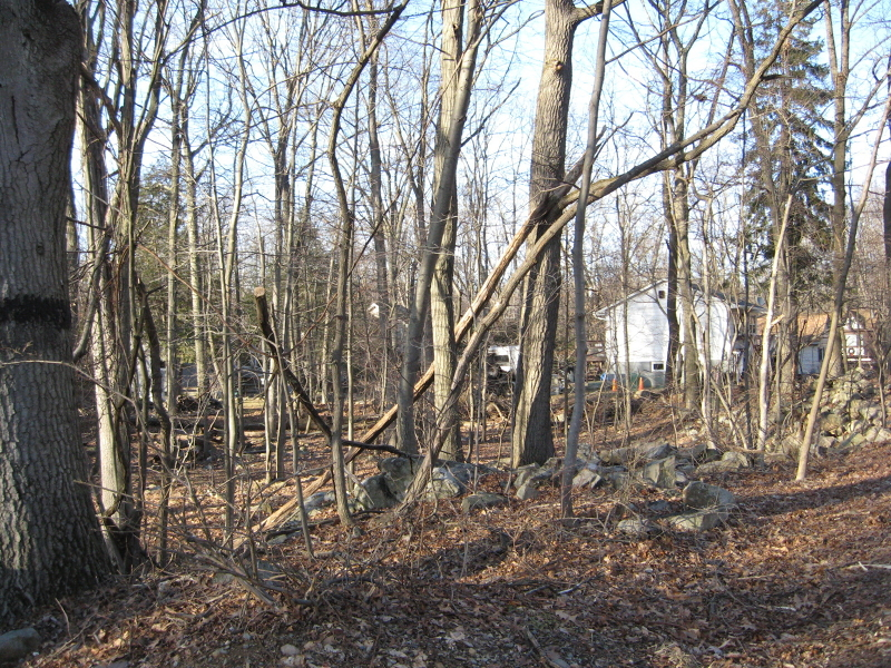 Additional photo for property listing at 116 WELLESLEY Trail  Hopatcong, New Jersey 07843 États-Unis