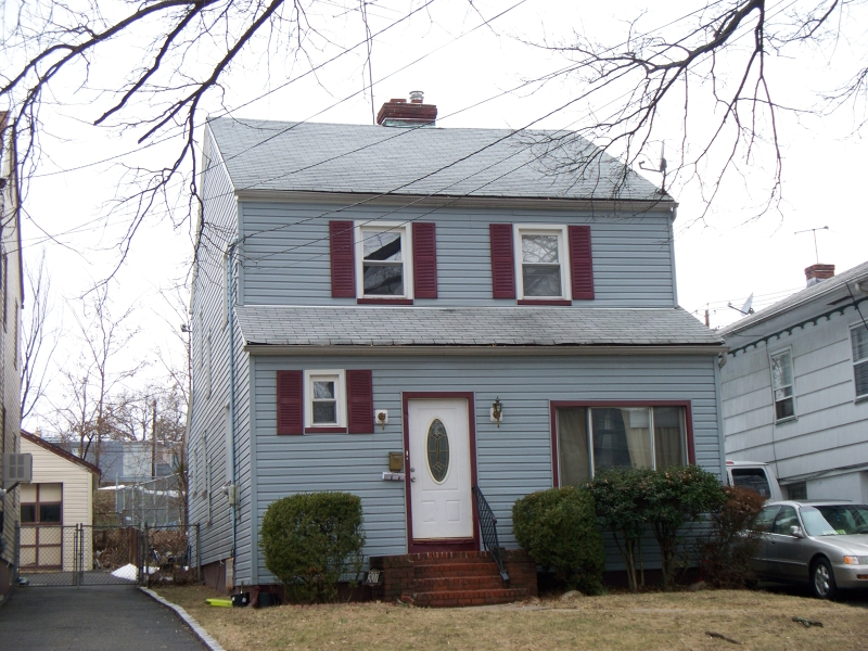 Additional photo for property listing at 307 Eastern Pkwy  Newark, Nueva Jersey 07106 Estados Unidos
