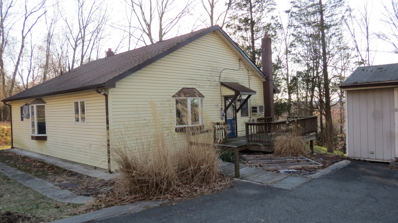 Additional photo for property listing at 50 Hillside Ter  Andover, New Jersey 07821 États-Unis