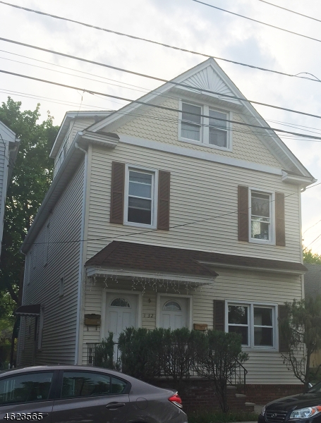 Multi-Family Home for Sale at 1-32 Hartley Place Fair Lawn, 07410 United States