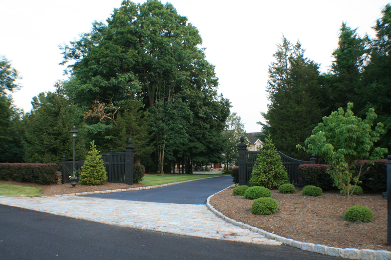 Additional photo for property listing at 2 FOX HUNT Court  Far Hills, Nueva Jersey 07931 Estados Unidos