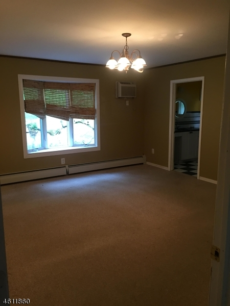 Additional photo for property listing at 50 Hillside Ter  Andover, New Jersey 07821 United States
