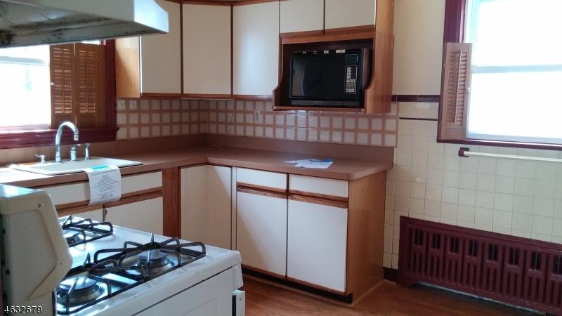 Additional photo for property listing at 12-14 IVY Street  Newark, Нью-Джерси 07106 Соединенные Штаты