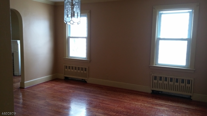 Additional photo for property listing at 12-14 IVY Street  Newark, New Jersey 07106 United States