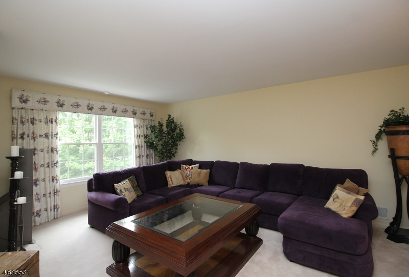 Additional photo for property listing at 19 Woodmont Drive  Randolph, New Jersey 07869 États-Unis