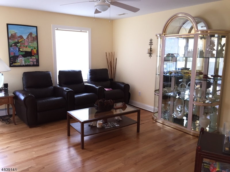 Additional photo for property listing at 17 S Hillside Drive  Budd Lake, New Jersey 07828 United States