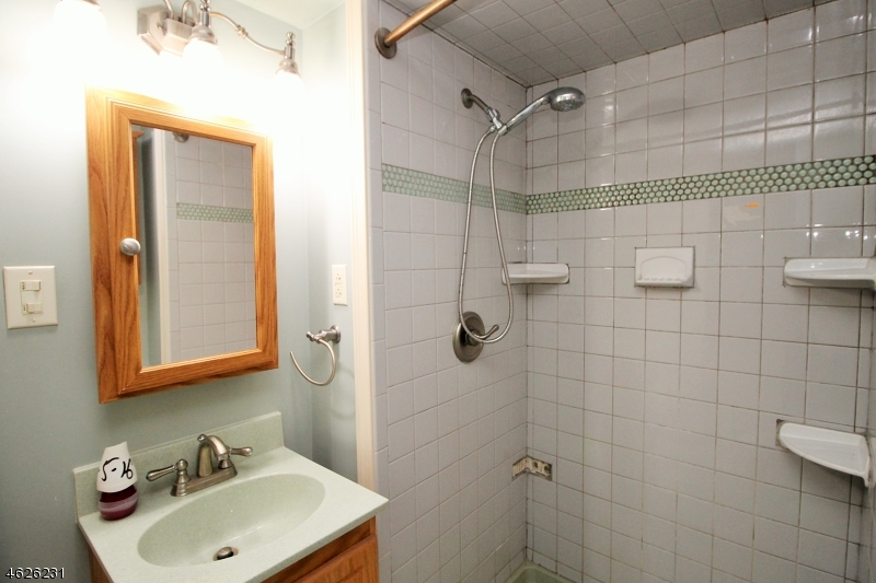 Additional photo for property listing at 14 W Nelson Street  牛顿, 新泽西州 07860 美国