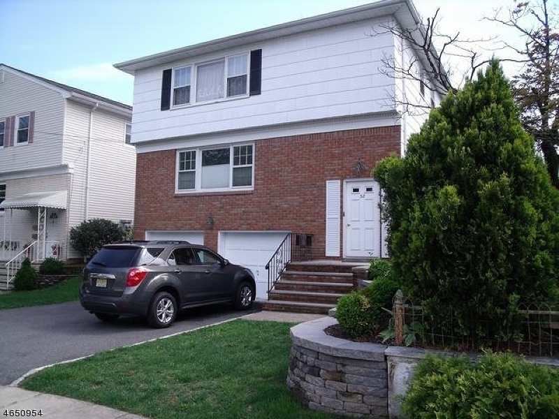 Additional photo for property listing at 32 Ocean Street  Millburn, New Jersey 07041 États-Unis