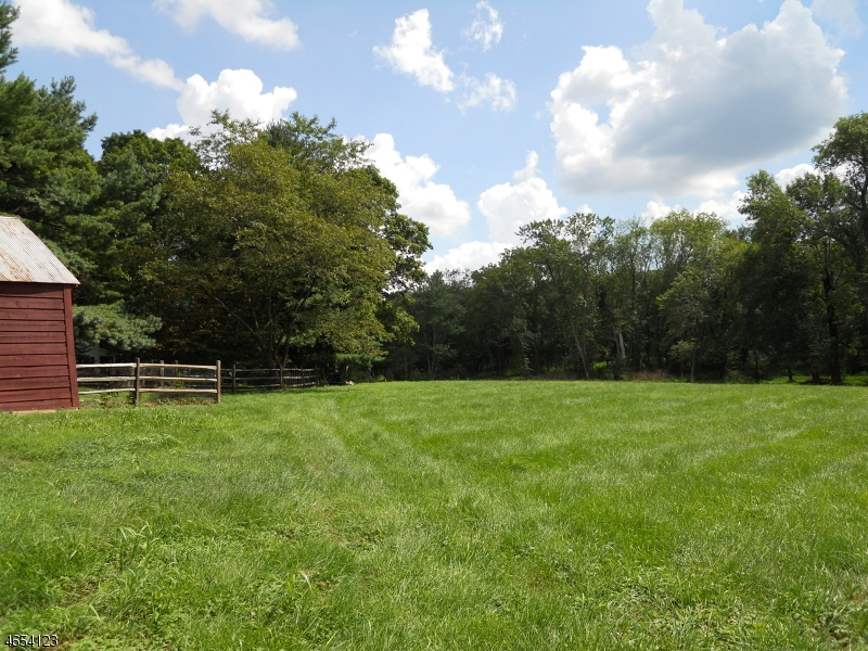 Additional photo for property listing at 31 CENTERVILLE Road  Readington, New Jersey 08870 United States