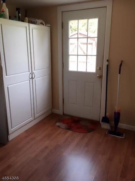 Additional photo for property listing at 12 Tamarack Road  Budd Lake, New Jersey 07828 États-Unis